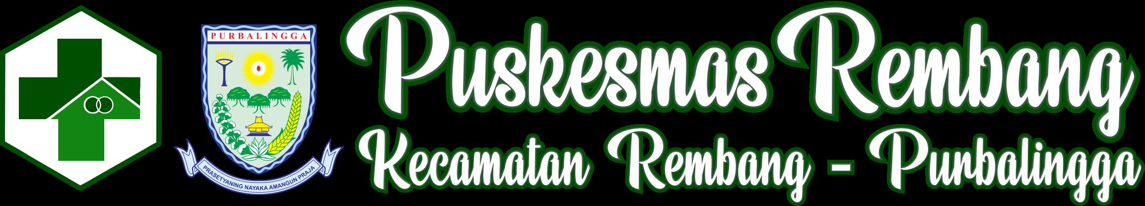 Puskesmas Rembang